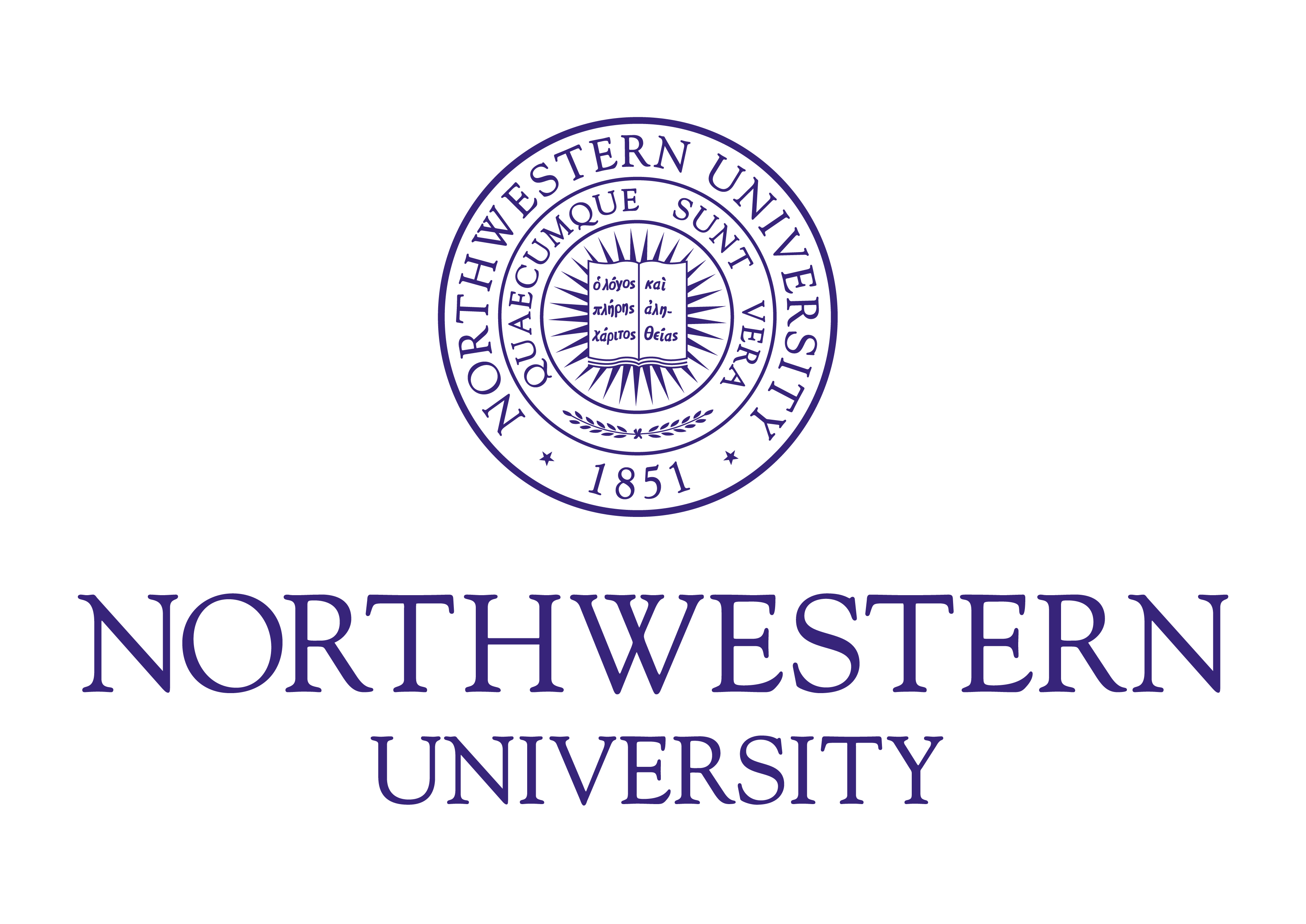 northwestern_university_logo-01