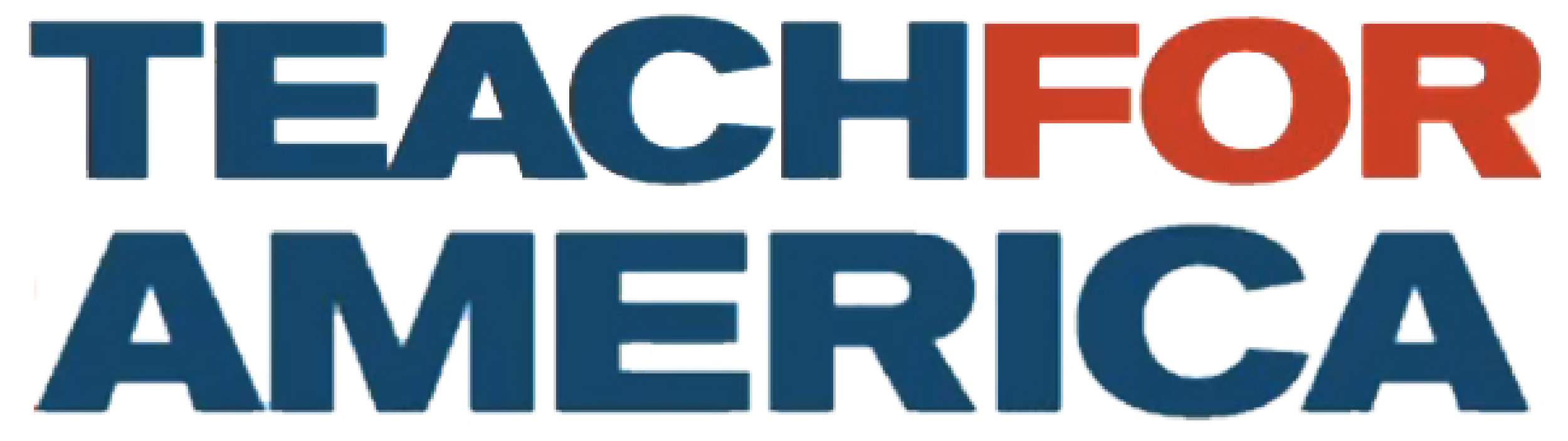 teach-for-america-logo-01