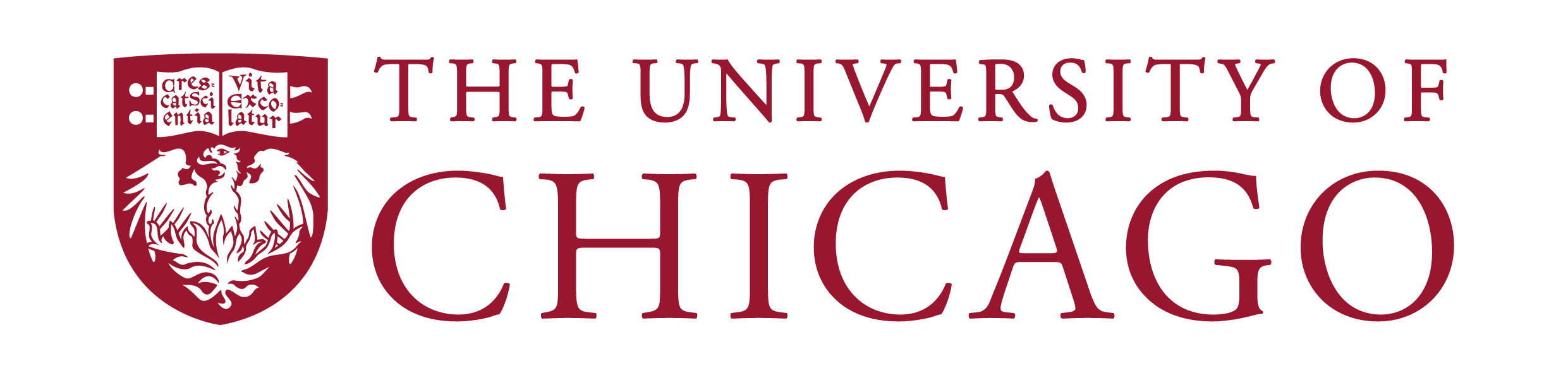 the_university_of_chicago-01